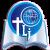 Iglesia Cristiana Filadelfia Lideres de Jesucristo